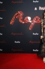 Abigail Spencer At Hulu