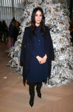 Abigail Spencer At The Brooks Brothers and St Jude Children
