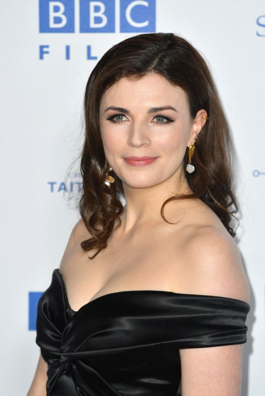 Aisling Bea At British Independent Film Awards 2019 in London