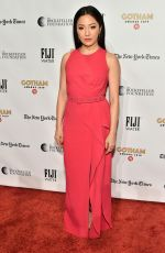 Constance Wu At IFP