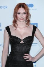 Eleanor Tomlinson At British Independent Film Awards 2019 in London