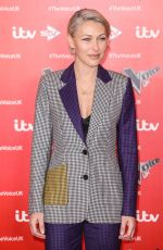 Emma Willis At