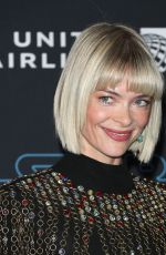 Jaime King At