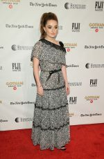 Kaitlyn Dever At IFP