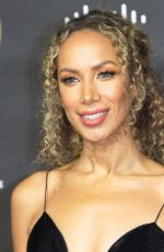 Leona Lewis At Global Citizen Prize 2019 at Royal Albert Hall in London