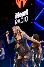 Taylor Swift At Z100