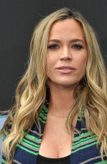 Teddi Jo Mellencamp At
