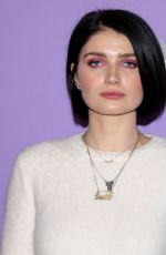 Eve Hewson At
