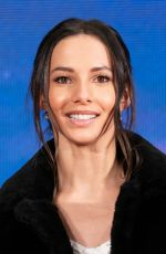 Francesca Hayward At