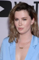 Ireland Baldwin At Official Premiere of