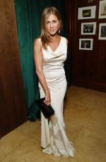 Jennifer Aniston At Netflix SAG After Party in LA