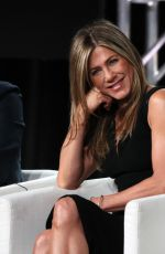 Jennifer Aniston & Reese Witherspoon At 2020 Winter TCA Tour - Day 13 in Pasadena