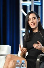 Jennifer Connelly At 2020 Winter TCA Tour - Day 9 in Pasadena