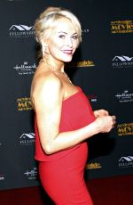 Josie Bissett At 28th Annual Movieguide Awards. Avalon Hollywood