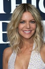 "Kaitlin Olson At ""Mythic Quest: Raven"