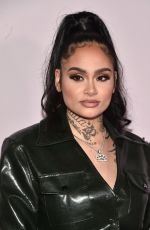 Kehlani At YouTube Originals