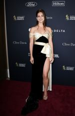 Lana Del Rey At Pre-GRAMMY Gala & GRAMMY Salute to Industry Icons in Beverly Hills