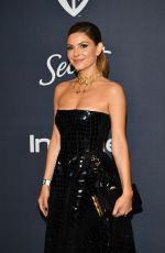 Maria Menounos At Warner Bros. & InStyle Golden Globe After Party in Beverly Hills
