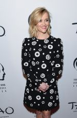 Reese Witherspoon At 2019 New York Film Critics Circle Awards