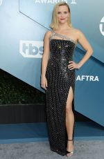 Reese Witherspoon At 26th Annual Screen Actors Guild Awards in Los Angeles