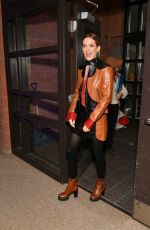 """Riley Keough At """"Zola"""" premiere during the 2020 Sundance Film Festival in Park City"""