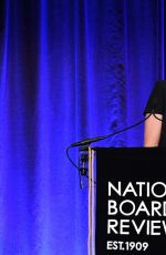 Uma Thurman At 2020 National Board Of Review Gala in NYC