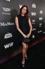Amy Landecker At 13th Annual Women In Film Female Oscar Nominees Party at Sunset Room Hollywood