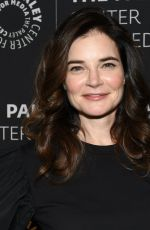 Betsy Brandt At The Paley Center presents