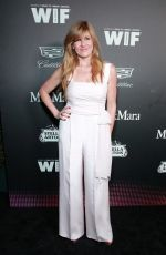 Connie Britton At 13th Annual Women In Film Female Oscar Nominees Party in Hollywood