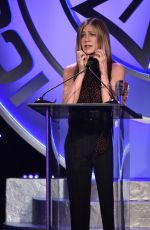 Jennifer Aniston At 57th Annual ICG Publicists Awards in Beverly Hills