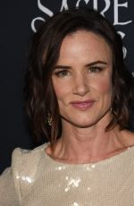 Juliette Lewis At