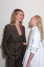 Kate Bosworth At Byredo Store Opening, Inside, Los Angeles