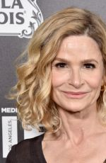 Kyra Sedgwick At 13th Annual Women In Film Female Oscar Nominees Party in Hollywood