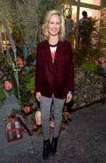 Lady Victoria Hervey At BIRKENSTOCK 1774 Collection with MATCHESFASHION Launch Party