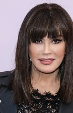 Marie Osmond At 13th Annual ESSENCE Black Women in Hollywood Awards Luncheon Beverly Hills