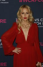 Rachel Zoe At The Womens Cancer Research Fund hosts An Unforgettable Evening at The Beverly Wilshire in Beverly Hills