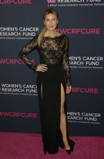 Renee Zellweger At The Womens Cancer Research Fund hosts An Unforgettable Evening at The Beverly Wilshire in Beverly Hills
