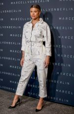 "Sofia Richie At the ""Marcell von Berlin Store Opening"" in LA"