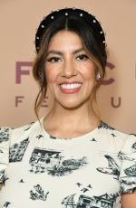 Stephanie Beatriz At Emma Los Angeles Premiere at the Directors Guild of America