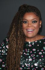Yvette Nicole Brown At 51st NAACP Image Awards - Arrivals