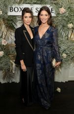 Ashley Greene At Rachel Zoe Collection and Box of Style Spring Event with Tanqueray in Los Angeles