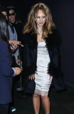 Juno Temple At Special Screening of