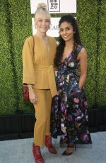 """Malin Akerman At """"A World Of Good"""" at the Four Season in Beverly Hills"""
