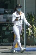 Eva Longoria Out shopping in Los Angeles