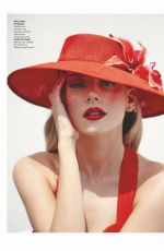 Ester Exposito - InStyle (Spain) - July 2020