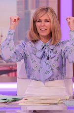 Kate Garraway At