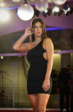 Adèle Exarchopoulos At