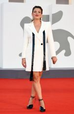 Emma Marrone At