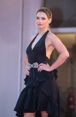 Fancy Alexandersson At