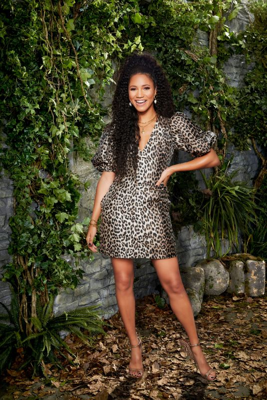 Vick Hope - & other At